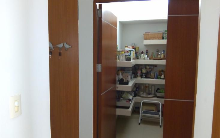 Foto de casa en venta en  , méxico norte, mérida, yucatán, 1719456 No. 11