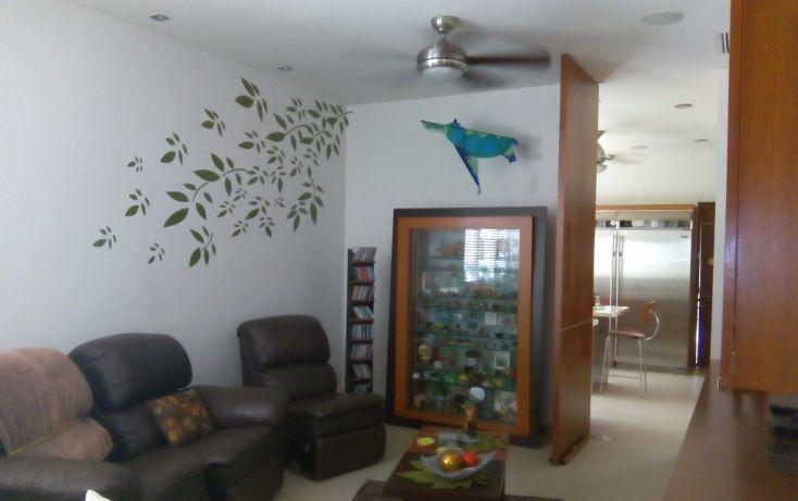 Foto de casa en venta en, méxico norte, mérida, yucatán, 1719456 no 17