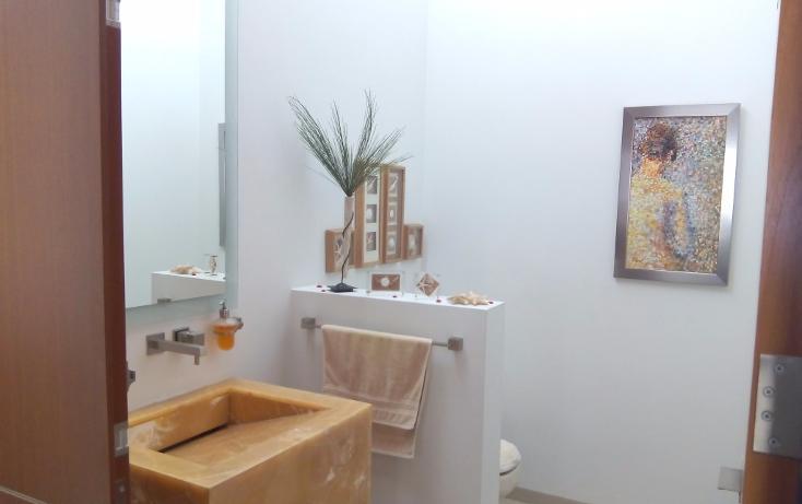 Foto de casa en venta en  , méxico norte, mérida, yucatán, 1719456 No. 18