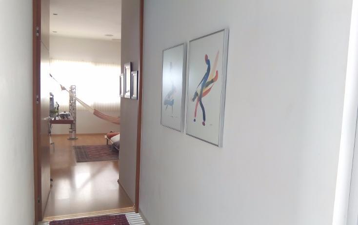 Foto de casa en venta en  , méxico norte, mérida, yucatán, 1719456 No. 20