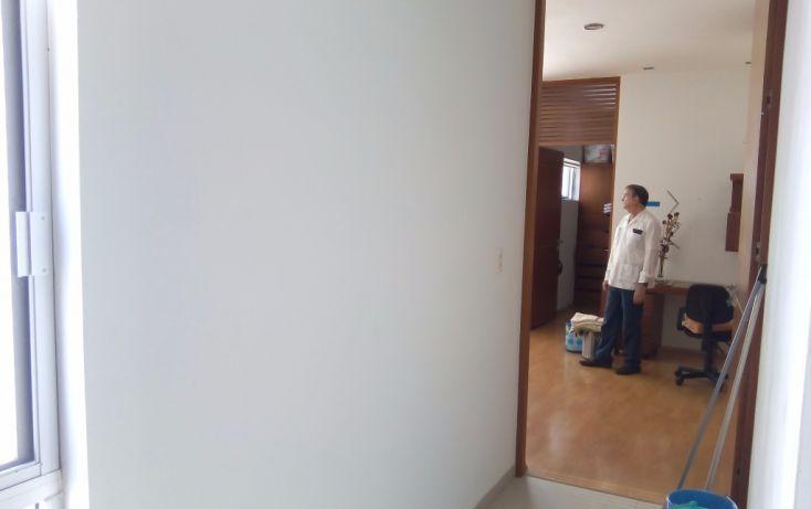 Foto de casa en venta en, méxico norte, mérida, yucatán, 1719456 no 21