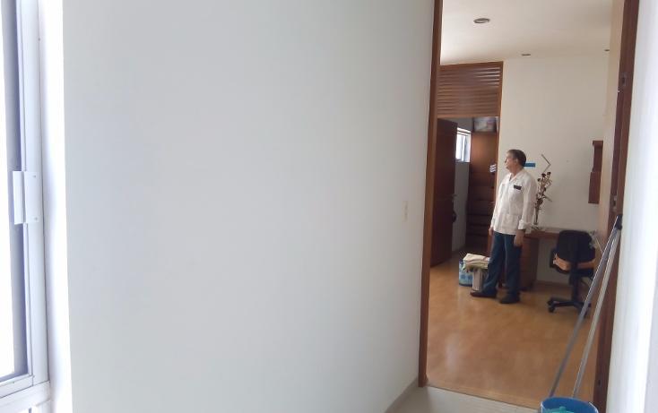 Foto de casa en venta en  , méxico norte, mérida, yucatán, 1719456 No. 21