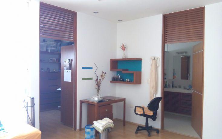 Foto de casa en venta en, méxico norte, mérida, yucatán, 1719456 no 23