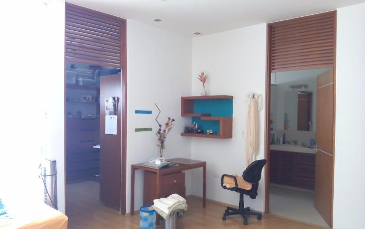 Foto de casa en venta en  , méxico norte, mérida, yucatán, 1719456 No. 23