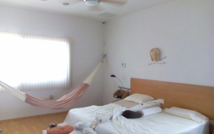 Foto de casa en venta en, méxico norte, mérida, yucatán, 1719456 no 24