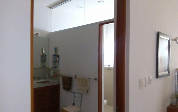 Foto de casa en venta en, méxico norte, mérida, yucatán, 1719456 no 25