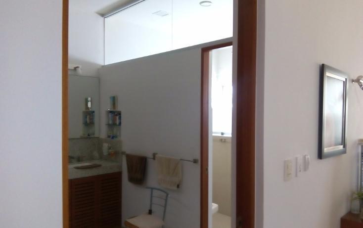 Foto de casa en venta en  , méxico norte, mérida, yucatán, 1719456 No. 25
