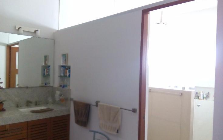 Foto de casa en venta en  , méxico norte, mérida, yucatán, 1719456 No. 26