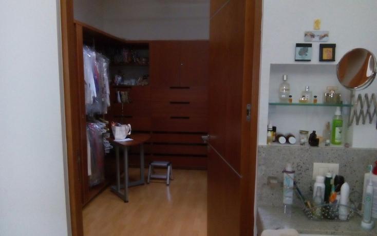 Foto de casa en venta en  , méxico norte, mérida, yucatán, 1719456 No. 27