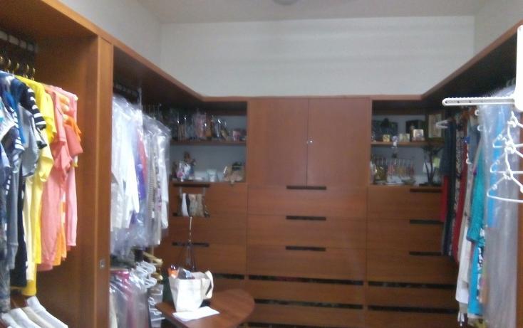 Foto de casa en venta en, méxico norte, mérida, yucatán, 1719456 no 28