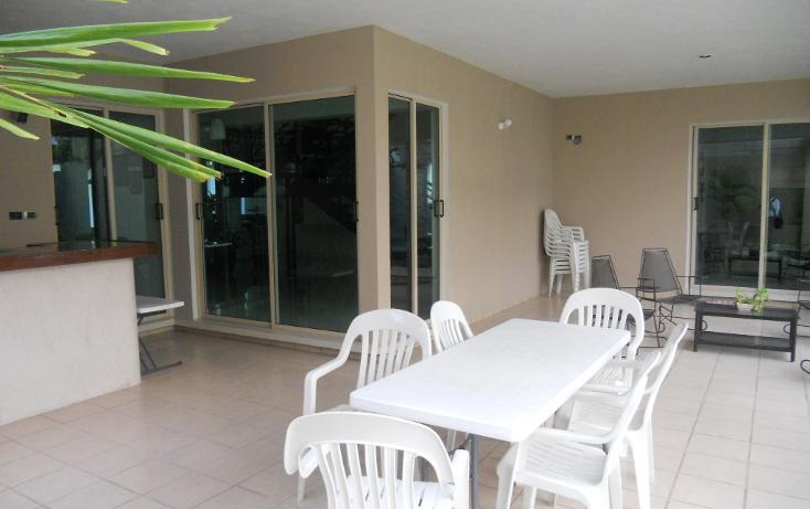 Foto de casa en venta en, méxico norte, mérida, yucatán, 1719512 no 13