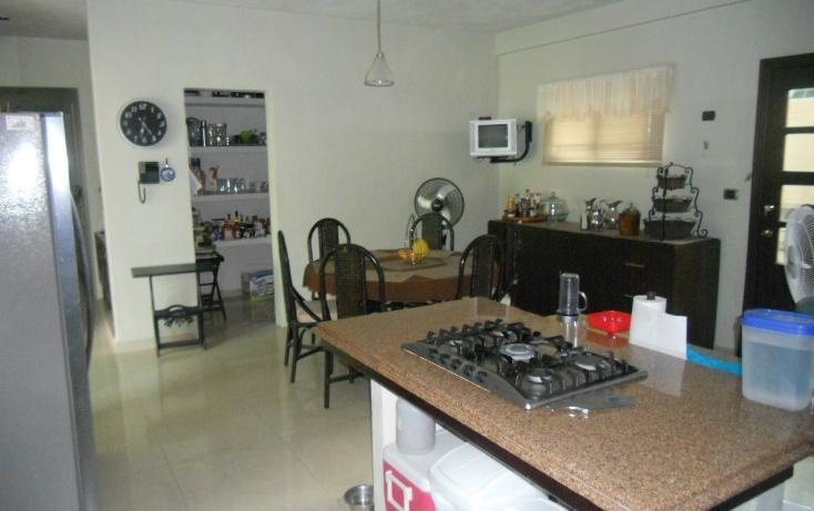 Foto de casa en venta en, méxico norte, mérida, yucatán, 1719512 no 22