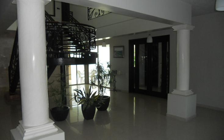 Foto de casa en venta en, méxico norte, mérida, yucatán, 1719512 no 25