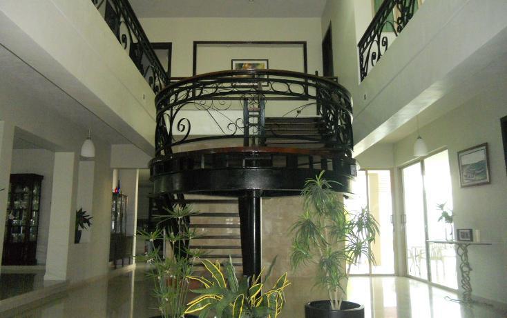 Foto de casa en venta en, méxico norte, mérida, yucatán, 1719512 no 26