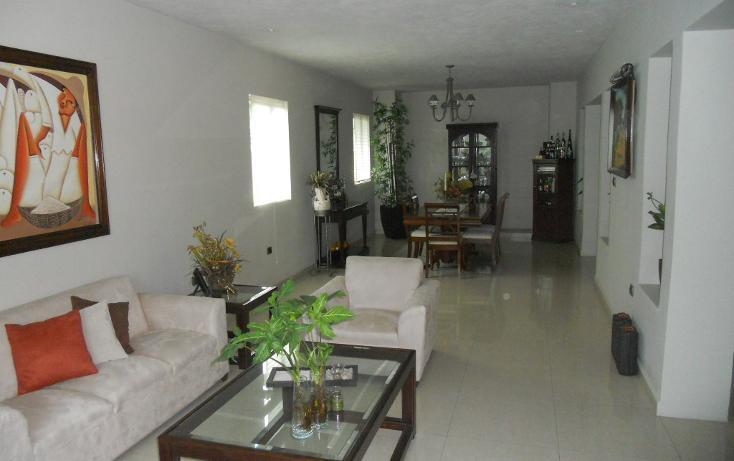 Foto de casa en venta en, méxico norte, mérida, yucatán, 1719512 no 28