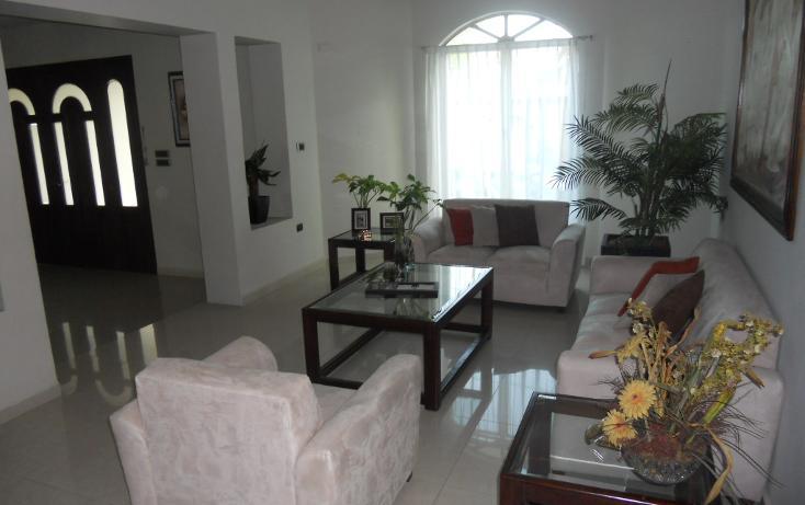Foto de casa en venta en, méxico norte, mérida, yucatán, 1719512 no 29