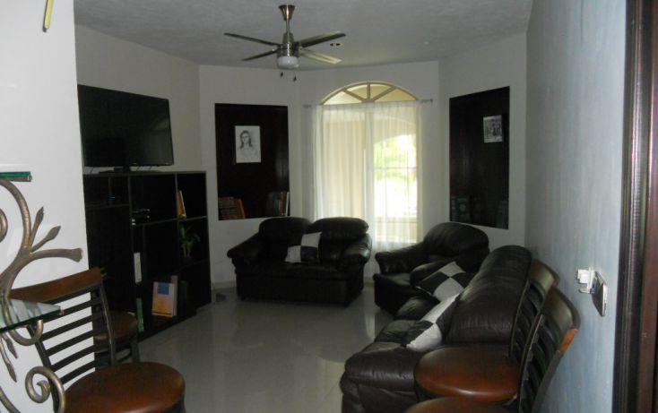Foto de casa en venta en, méxico norte, mérida, yucatán, 1719512 no 31