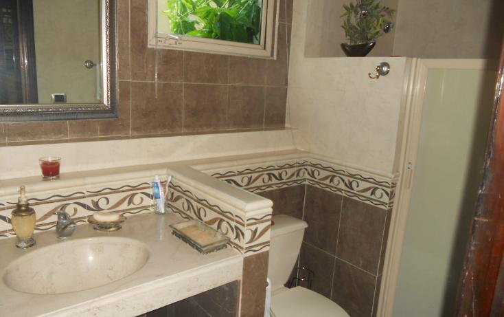 Foto de casa en venta en, méxico norte, mérida, yucatán, 1719512 no 32