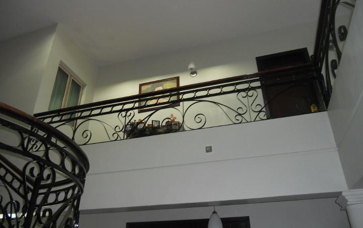Foto de casa en venta en, méxico norte, mérida, yucatán, 1719512 no 33