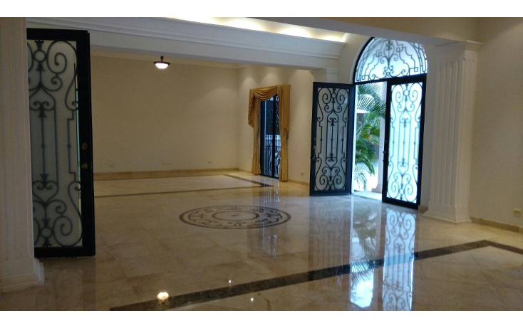 Foto de casa en venta en  , méxico norte, mérida, yucatán, 1723556 No. 02