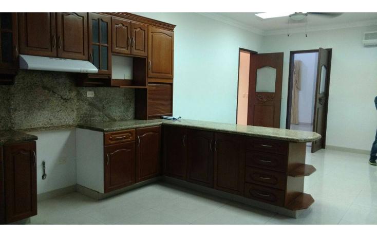Foto de casa en venta en  , méxico norte, mérida, yucatán, 1723556 No. 13