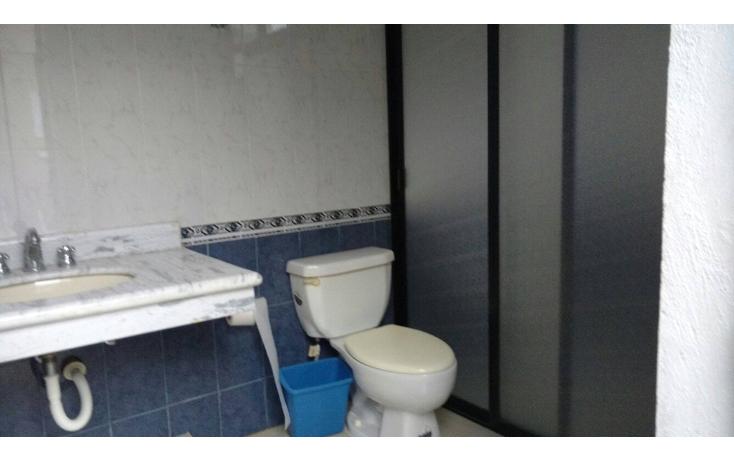Foto de casa en venta en  , méxico norte, mérida, yucatán, 1723556 No. 15