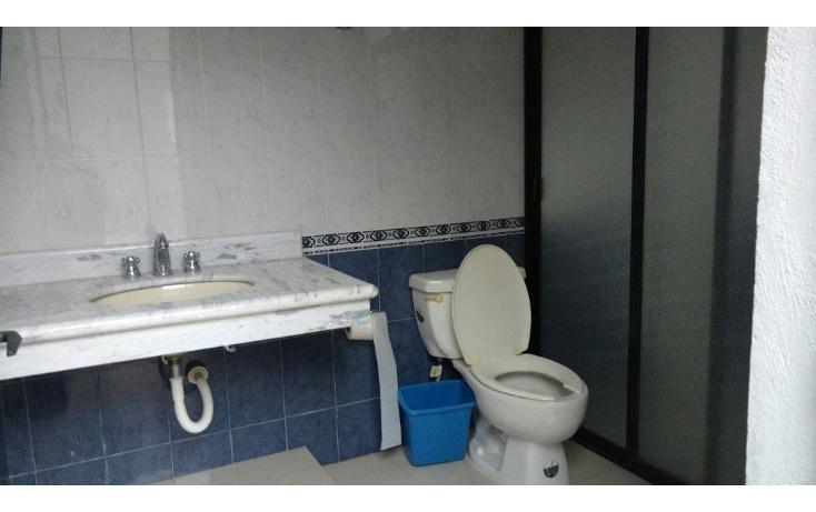 Foto de casa en venta en  , méxico norte, mérida, yucatán, 1723556 No. 17