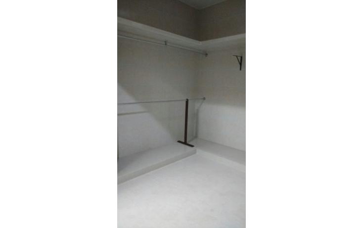Foto de casa en venta en  , méxico norte, mérida, yucatán, 1723556 No. 21
