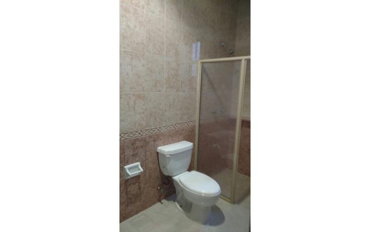 Foto de casa en venta en  , méxico norte, mérida, yucatán, 1723556 No. 23