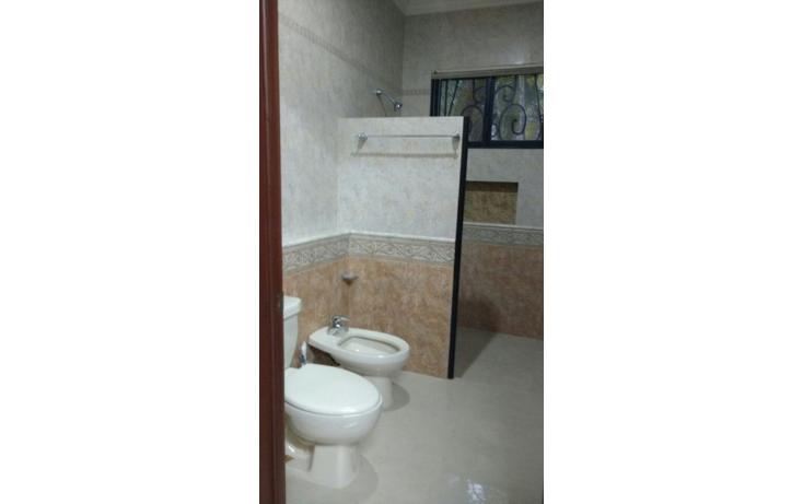Foto de casa en venta en  , méxico norte, mérida, yucatán, 1723556 No. 31