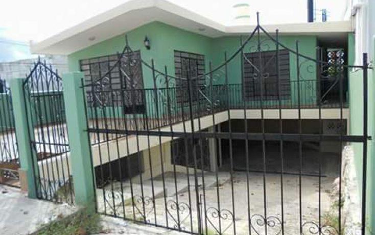 Foto de casa en renta en, méxico norte, mérida, yucatán, 1725572 no 01