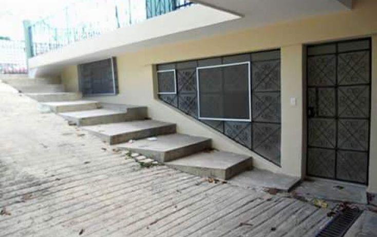Foto de casa en renta en, méxico norte, mérida, yucatán, 1725572 no 02