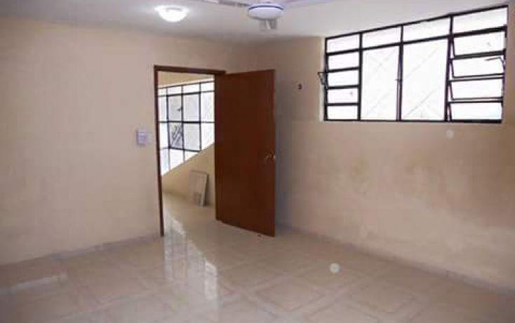 Foto de casa en renta en, méxico norte, mérida, yucatán, 1725572 no 03