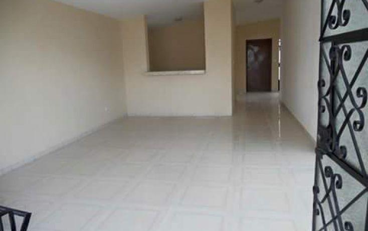 Foto de casa en renta en, méxico norte, mérida, yucatán, 1725572 no 05