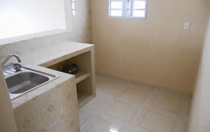 Foto de casa en renta en, méxico norte, mérida, yucatán, 1725572 no 06