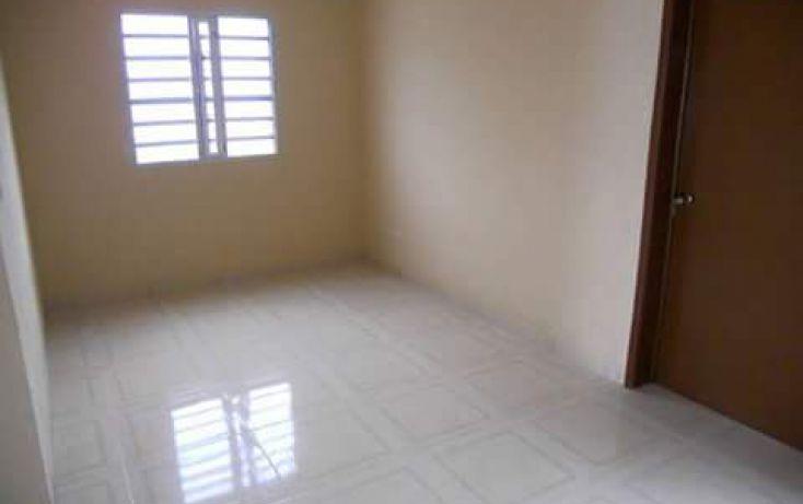 Foto de casa en renta en, méxico norte, mérida, yucatán, 1725572 no 07