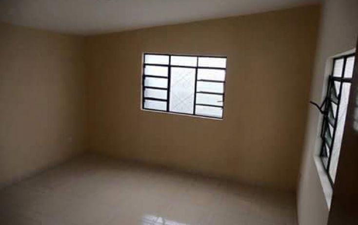 Foto de casa en renta en, méxico norte, mérida, yucatán, 1725572 no 08