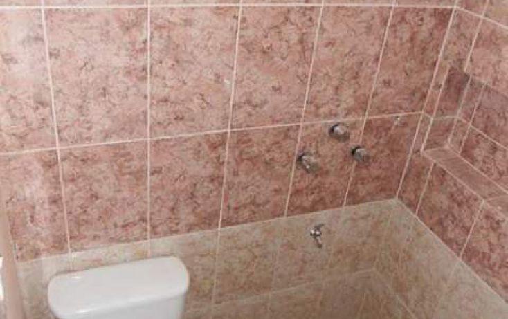 Foto de casa en renta en, méxico norte, mérida, yucatán, 1725572 no 09