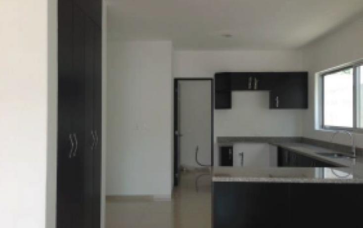 Foto de casa en venta en, méxico norte, mérida, yucatán, 1736956 no 02