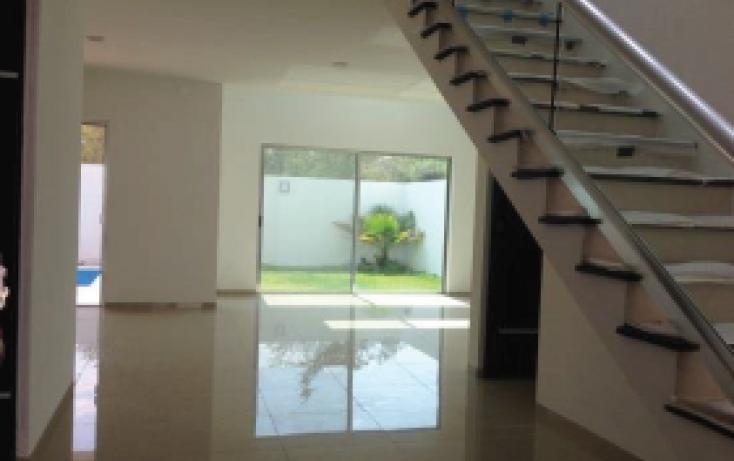 Foto de casa en venta en, méxico norte, mérida, yucatán, 1736956 no 03