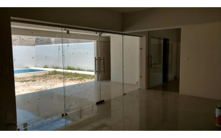 Foto de casa en venta en  , m?xico norte, m?rida, yucat?n, 1737396 No. 06