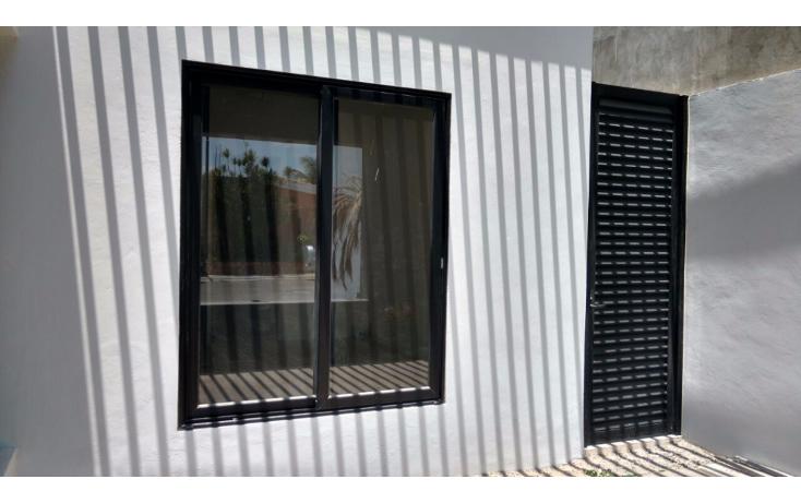 Foto de casa en venta en  , m?xico norte, m?rida, yucat?n, 1737396 No. 09