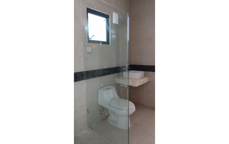 Foto de casa en venta en  , m?xico norte, m?rida, yucat?n, 1737396 No. 11