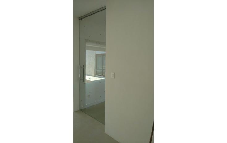 Foto de casa en venta en  , m?xico norte, m?rida, yucat?n, 1737396 No. 14