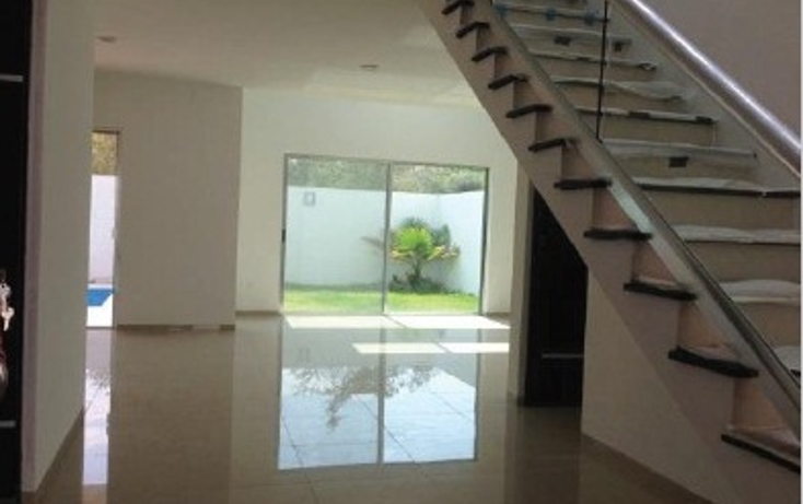 Foto de casa en venta en  , m?xico norte, m?rida, yucat?n, 1743421 No. 02