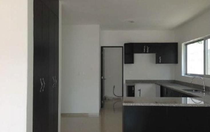 Foto de casa en venta en  , m?xico norte, m?rida, yucat?n, 1743421 No. 03