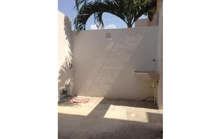 Foto de casa en venta en  , m?xico norte, m?rida, yucat?n, 1743421 No. 04