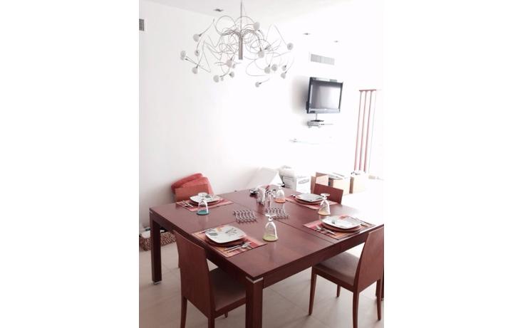 Foto de casa en venta en  , méxico norte, mérida, yucatán, 1757452 No. 03
