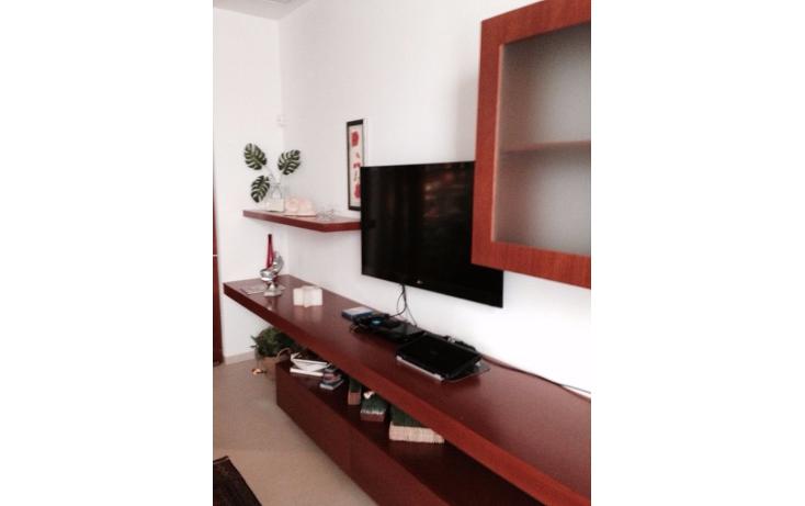Foto de casa en venta en  , méxico norte, mérida, yucatán, 1757452 No. 09