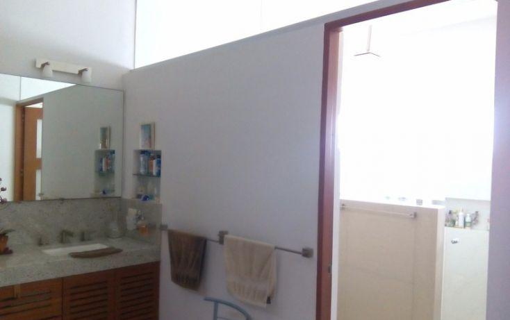 Foto de casa en venta en, méxico norte, mérida, yucatán, 1860678 no 25
